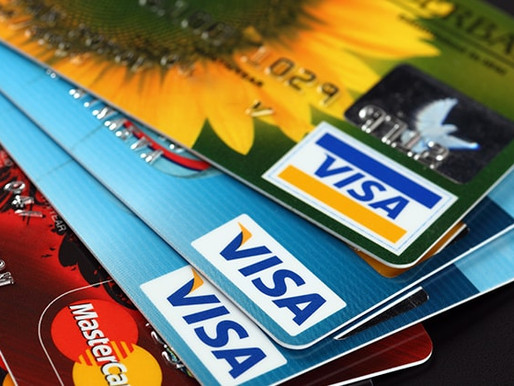 Why Dave Ramsey Is Wrong About Not Using Credit Cards