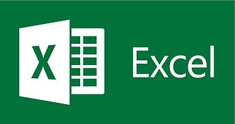 ms-excel-logo.png
