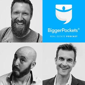 Bigger Pockets podcast.jpeg