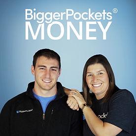 Bigger Pockets Money.jpg