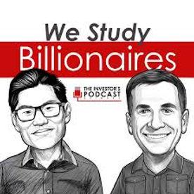 The investors podcast.jpg