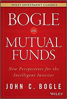 John Bogle on Mutual Funds.jpg