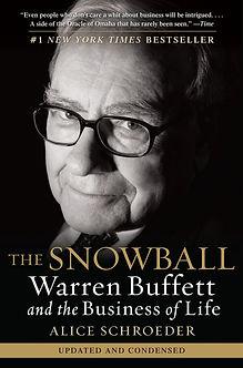 The snowball.jpg