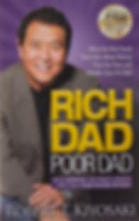 Rich Dad Poor Dad Picture.jpg