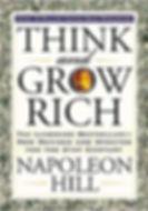 Think & Grow Rich.jpg