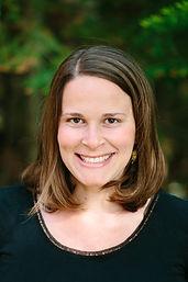 Amelia Fontella Headshot