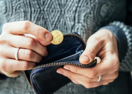 Zasiłek dla bezrobotnych – jak uzyskać i ile wynosi