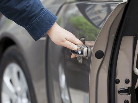 Kupiłeś samochód w niskiej cenie? Możesz usłyszeć wyrok!