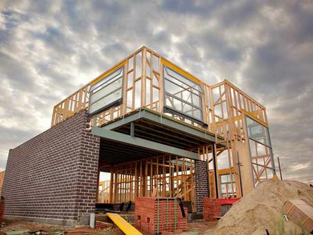 Samowola budowlana, czyli ile może nas kosztować nielegalny dom