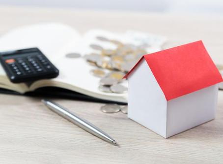 Zasiedzenie, czyli jak nabyć własność nieruchomości