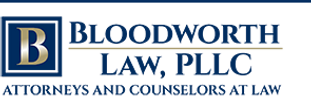 Bloodworth Law Email Signature LOGO.png