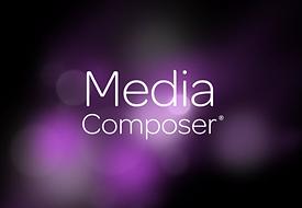 Avid Media Composer.PNG
