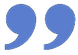quotation mark (blue).png