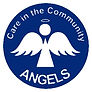 Angels Care Wirral logo