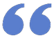 quotation mark rotated (blue).png