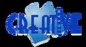 CreativeJigsaw logo