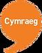 Logo Iaith Gwaith.png