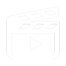 video production icon.png