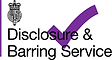 Disclosur & Barring Sevice logo
