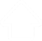 property promotion icon 3.png