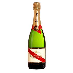 livraisonl-nancy-alcool_32320.jpg