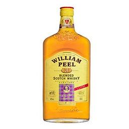 livraison-alcool-laxou_320x320.jpg
