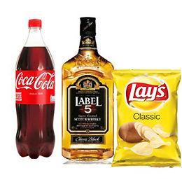 nancy-livraison-alcool.jpg