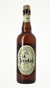 France-biere-goudale-75cl-e1574241958869