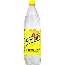 soda-schweppes-indian-tonic_4493529_3124