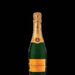 champagne-veuve-clicquot-brut-carte-jaun