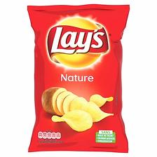 chips.webp