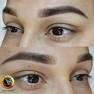 MAGIC SHADING EYEBROWS (1).jpg