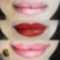 Lips Blush Sketch.jpg