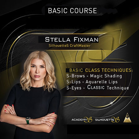 BASIC course STELLA.jpg