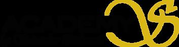 AcademyS logo.png