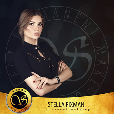 stella fixman_official_dark (1).jpg