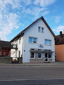 isr - Salon Meier - Bilder (2).jpg