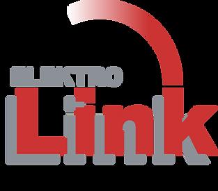 Elektro_Link_LOGO_ISR.png