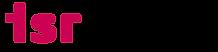 Zeichenfläche 1.png