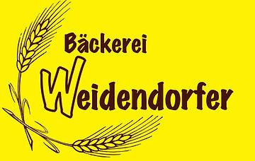 Weidendorfer_Logo Kopie.jpg