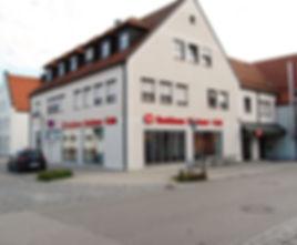 Reichertshofen.jpg