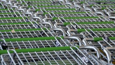 Einzelhandelsanalysen