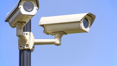 Evaluierung und Monitoring