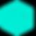 DDDtrip – 3D визуализация интерьера и экстерьера