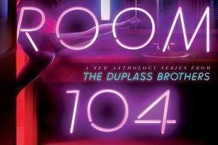 room-104-s.jpg