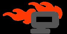 elbow_logo_01.png