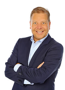 Thomas Rauh