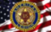 american-legion-logo-medium_2_orig.jpg