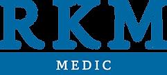 Logo_RKM_MEDIC.png