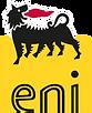 Eni_Logo_Grüner_Mineraloel.png